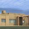 Construcción de casa desde pozo tipología Llave en Mano