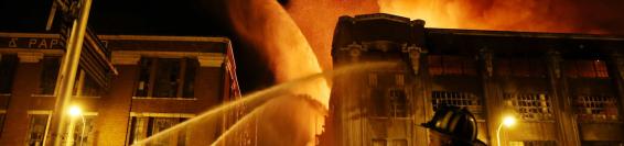 Instalaciones, Planos y de Seguridad contra Incendios para Edificios